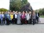 Legion Maryi w Częstochowie