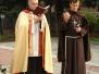 Zakończenie Misji Parafialnych