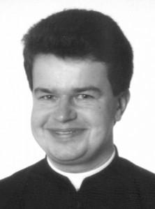 Bracik Grzegorz